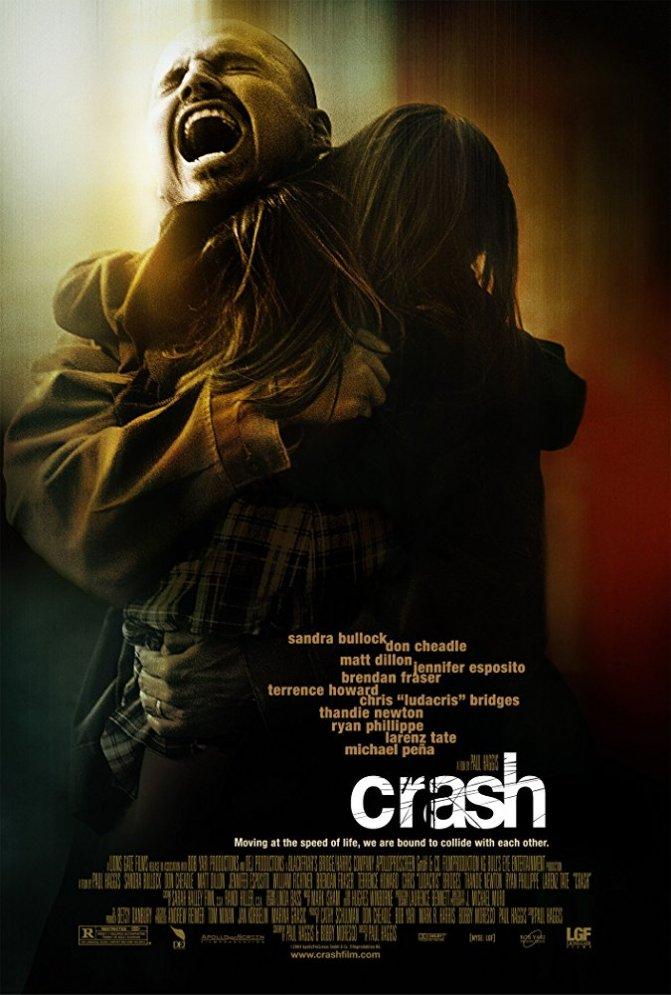 crash.film.haggis