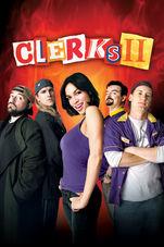 Clerks II film