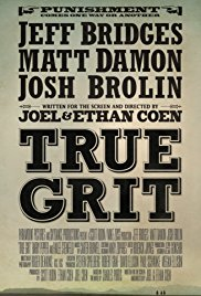 True Grit film review