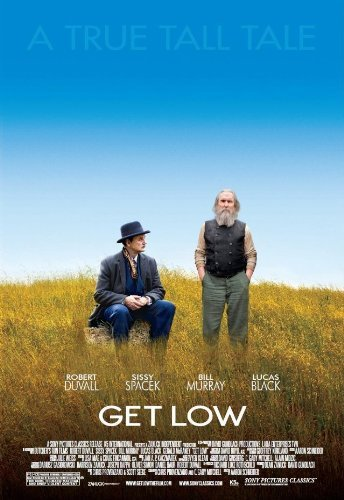 Get Low movie review