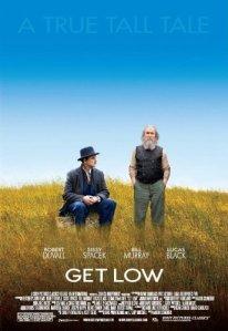 get.Low