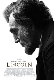 Lincoln film review