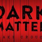 What's A MATTER?!