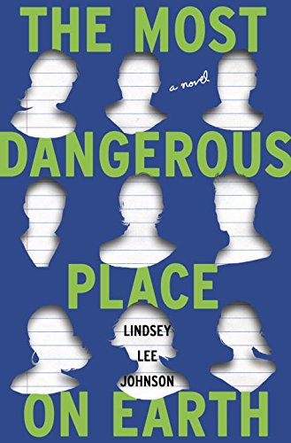 Most Dangerous Place On Earth book review
