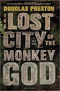 310a2-lost-city-monkey-god-preston