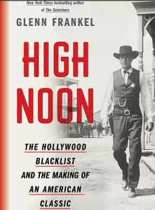 High Noon book review