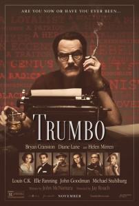 Trumbo by Jay Roach