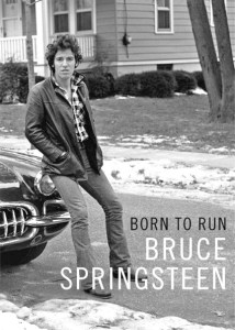 bruce-springsteen-book-born-to-run