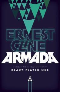 31b77-ernest-cline-armada