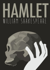Hamlet, tragedy at its best