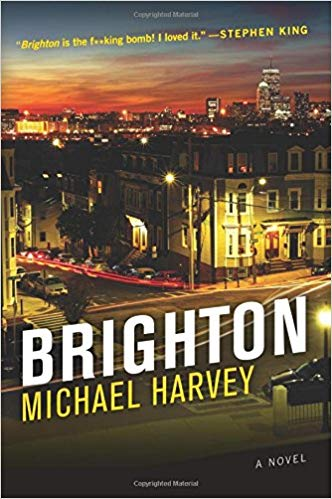 brighton.michael.harvey