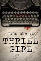 Thrill Girl book review