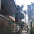 Manila – Day 1