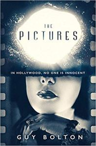 The Pictures book review