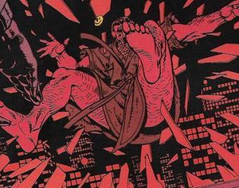 watchmen-comedian-death