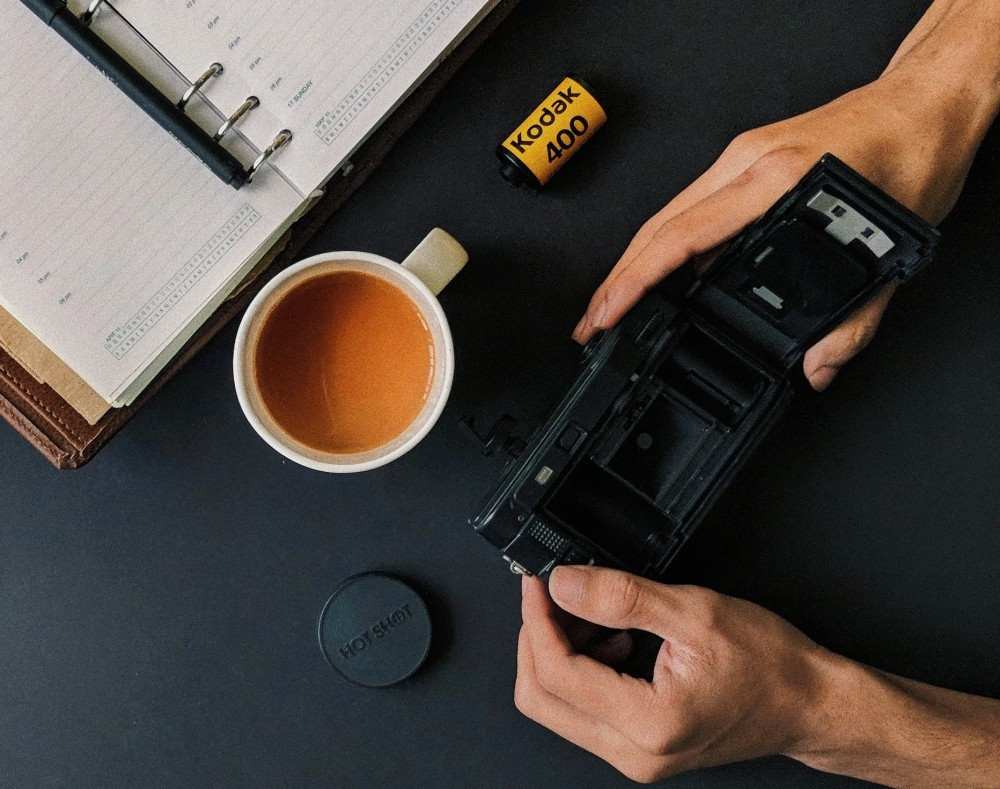 kodak.camera.film.coffee.sm