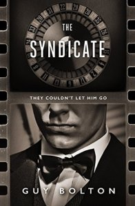 Syndicate book review
