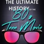 '80s Teen Movies