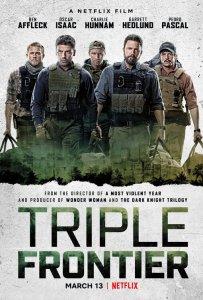 triple.frontier.netflix