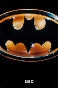 batman.1989