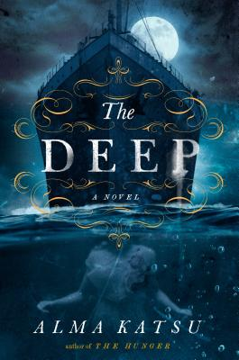 The Deep book review