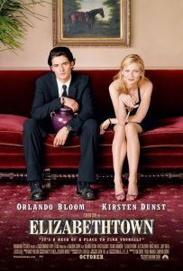 Elizabethtown movie review