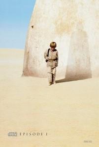 star.wars.epidode.1