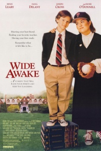 Wide Awake