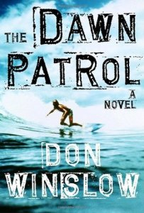 Book Review of The Dawn Patrol