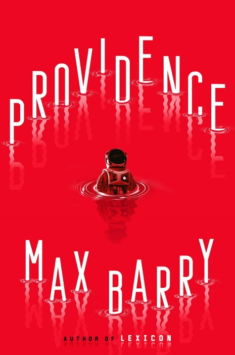 Providence book review