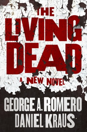 Living Dead book review