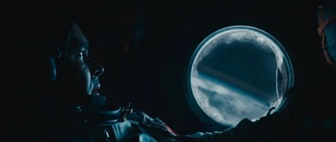 movie scene from Sputnik
