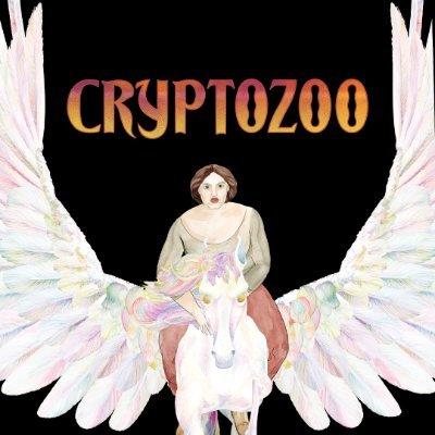 Cryptozoo movie review